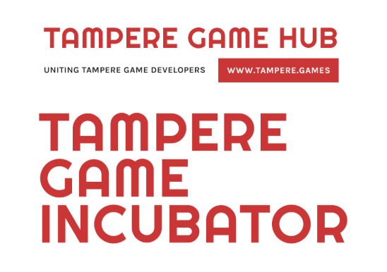 Tampere Game Incubator
